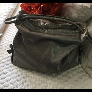 Handbags - Hobo Bag