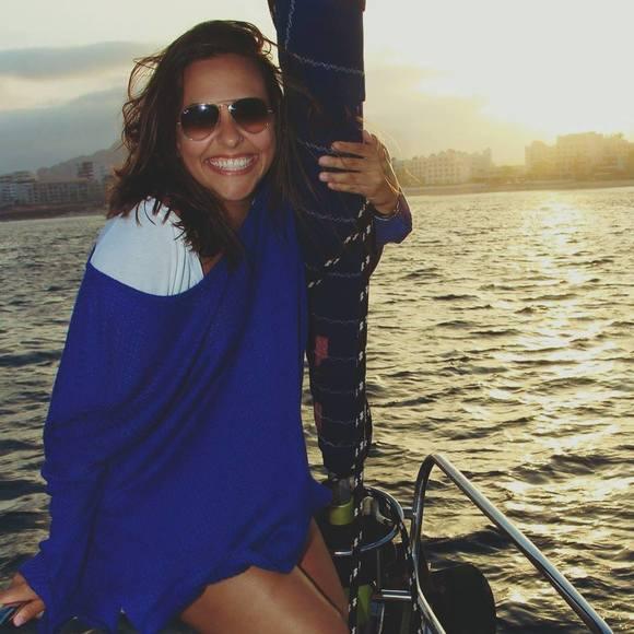 Meet the Posher Other - Meet your Posher, Katelyn