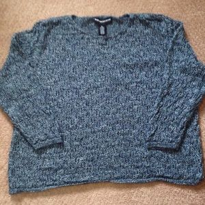 Sweaters - Light weight sweater