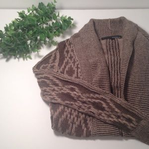 Kaisely Sweater