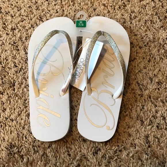 d57578569d38 Gilligan   O Malley Shoes -