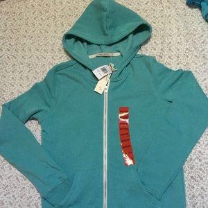 Abbot Main Tops - Abbot Main hoodies