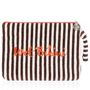 henri bendel Handbags - 🎉Sale🎉 Henri Bendel Large Pouch Bag Wristlet