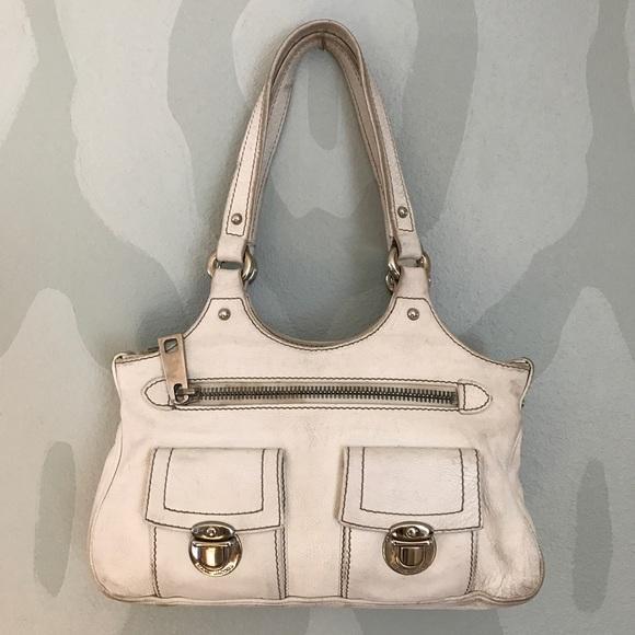 a375f876b6 Marc Jacobs Bags | Final Price Stella Bag | Poshmark