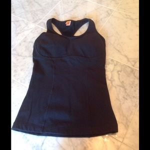 Lucy Tops - LUCY Workout Top