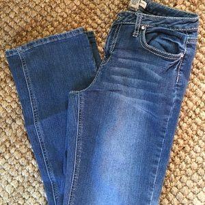 Earl Jeans Denim - Boot cut jeans