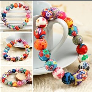 Mint Pear Beauty Jewelry - NEW BRACELET