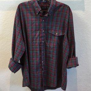 Gant Button up shirt