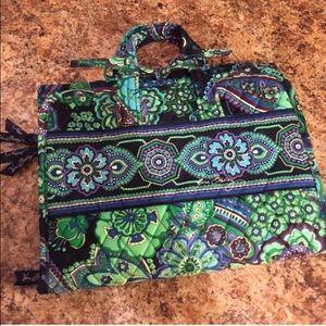 Vera Bradley Handbags - 🎉Sale 🎉 Vera Bradley Bag