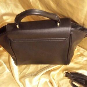 6ed2c9de6cd1 Versace 19 69 Abbigliamento Sportivo SRL Bags - Versace 19.69 Abbigliamento