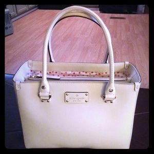 ⬇Kate Spade♠Wellesley Purse