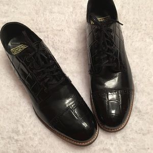 Stacy Adams Other - Men's Stacy Adams Lace up Oxford