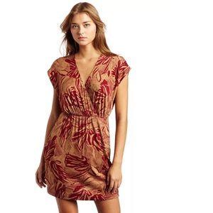 Rachel Pally Dresses & Skirts - NWT RACHEL PALLY KINSEY PRINT DRESS