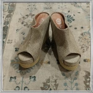 75 Off Jeffrey Campbell Shoes Kat Macoine X Nastygal