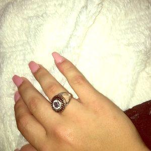 Jewelry - cute ring