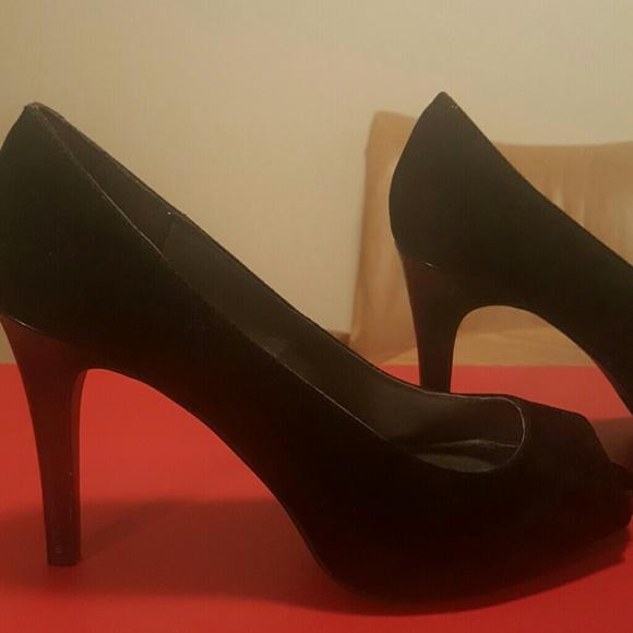 Worthington Shoes Price