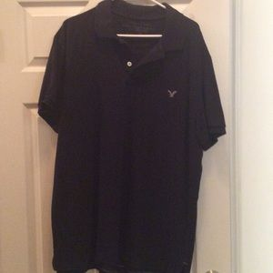 American Eagle Outfitters Other - American Eagle outfitters Size. XXL/ TTG
