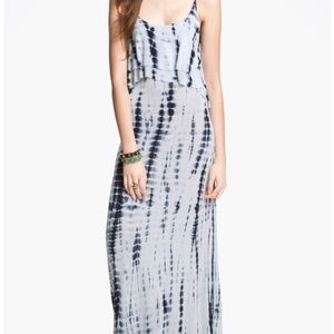 Mimi Chica Dresses & Skirts - Mimichica maxi dress (from Nordstrom) NEVER WORN