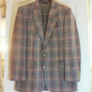 Pierre Cardin Other - Men's Pierre Cardin Blazer Jacket Sports Coat 38R