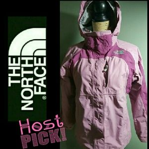 The North Face Other - North Face Girl's Jacket