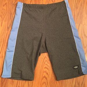 Champion Pants - Champion workout short