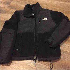 North Face Jackets & Blazers - North Face Denali Jacket