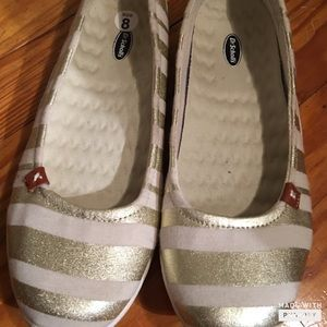 Dr. Scholl's Shoes - Dr. Scholl's Slip-ons
