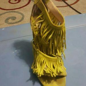 ****Flash Sale**** Shoes