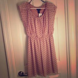 Dresses & Skirts - Women's Dress - Size 8