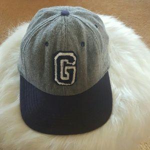 GAP Accessories - Cap