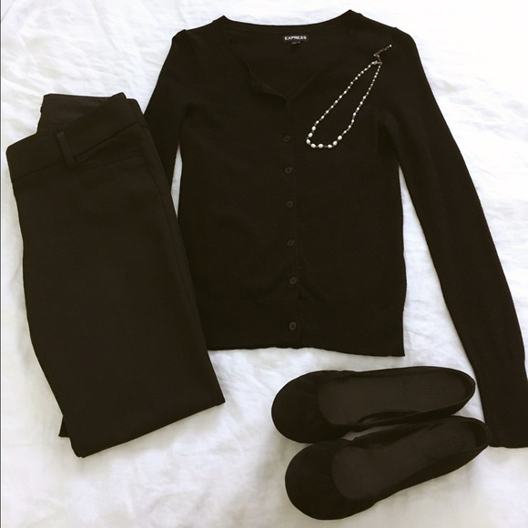 Romantic American Eagle Black Shoes Clothing, Shoes & Accessories