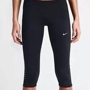 Nike Pants - Nike Capri