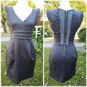 C luce maxi dress next