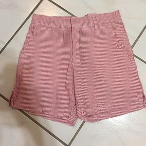 Men's American apparel shorts size 28