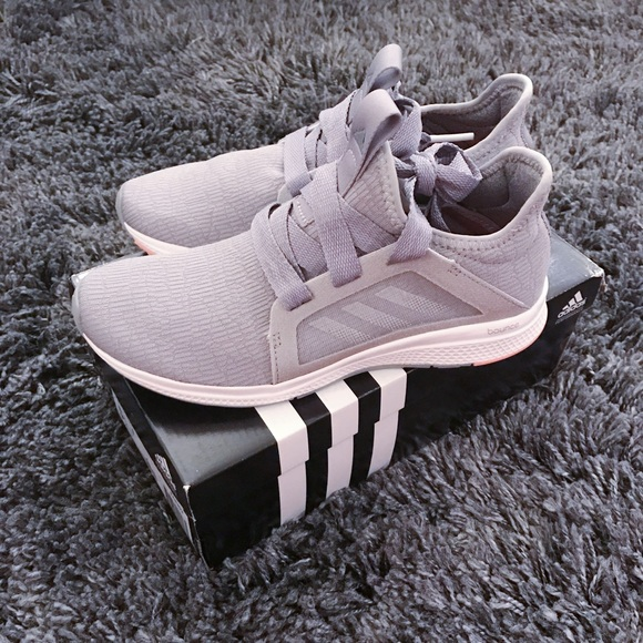 adidas shoes for women edge lux white and pink adidas superstar