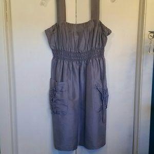 Kensie. Dress