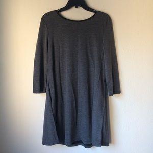 Dresses & Skirts - Soft Dress with Pockets
