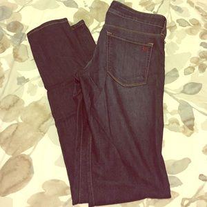 David Kahn Denim - SALE!! David Kahn skinny jeans with stretch!