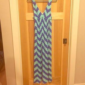 J. Crew Dresses & Skirts - NWT j crew factory maxi dress