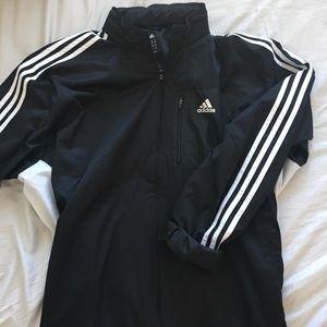 Adidas Track-jacket