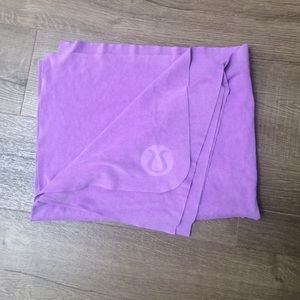 78 Off Lululemon Athletica Accessories Yogitoes
