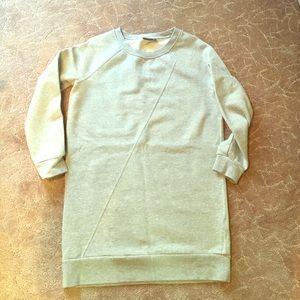 Kate Spade Saturday Sweatshirt Dress