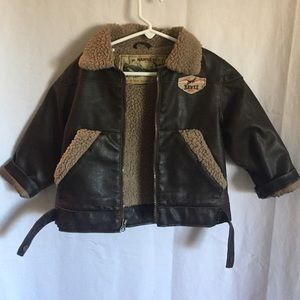 Hawke & Co Other - Unisex toddler jacket
