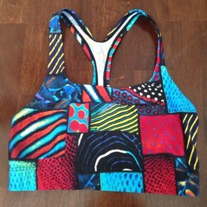 Speedo Other - Speedo Sports Bra