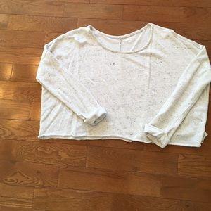 Xersion Tops - 🔴 Xersion sweatshirt