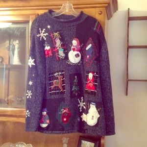 Sweaters - ❄️CHRISTMAS SWEATER❄️