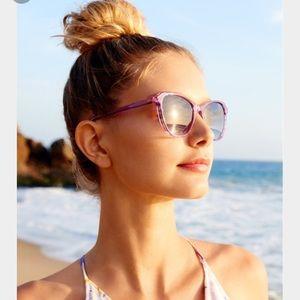 Wildfox Accessories - ❗️Last Sale❗️Wildfox Parker Sunglasses