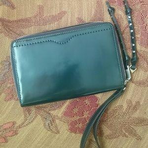 Rebecca Minkoff Handbags - NWOT. Rebecca Minkoff wristlet
