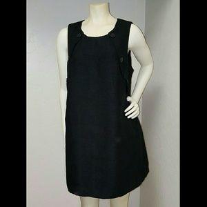 I Love Ronson Dresses & Skirts - I Love Ronson Tent Dress - Size Large