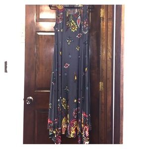 Reborn brand dress new with tags